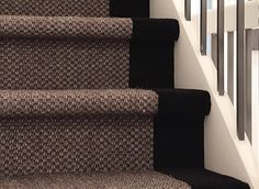 Tapijt op de trap Vestibule, Carpet Stairs, Entrance, House, Corridor, Decor, Entryway, Decoration, Home