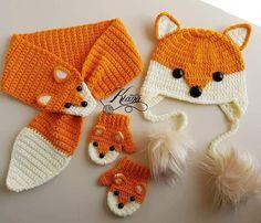 Handmade Headbands, Diy Headband, Fabric Flower Tutorial, Fabric Flowers, Crochet Diy, Crochet Hats, Funny Crochet, Crochet Summer, Baby Knitting Patterns