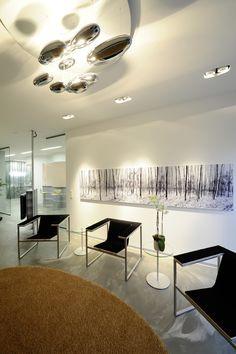 smileworx orthodontics dental surgery interior design best