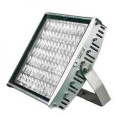 Industrial LED  LED Flood Lights            Power factor: ≥0.98        Power efficiency: ≥91%        CRI: >70        Protect grade: IP65