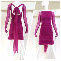 I Need Lorde's Pink Dress From Her 'Green Light' Music Video - Rackedclockmenumore-arrow : And I think I know where I can find it.