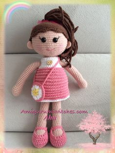 http://www.amigurumiwitches.com/forum.php
