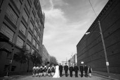 richmond va wedding