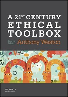 Read download double down diary of a wimpy kid 11 by jeff westons a century ethical toolbox is one of a kind it radically approaches ethics and critical thinking from the perspective of everyday experience value fandeluxe Gallery