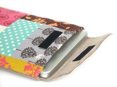 Laptop Bag, Laptop Case, Macbook Air Covers, 13 inch Macbook Case Pro, 11 inch Laptop Cover