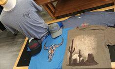 Nouveauté pour homme! 4 nouveaux chandails ainsi que 2 nouvelles casquettes Wrangler sont maintenant disponibles pour vous en magasin et sur notre site internet!  Chandails super confortables pour tous les jours qui vous donneront du style! Site Internet, Ainsi, Furniture, Decor, Style, Wrangler Clothing, Mesh Hats, Shop Local, Decoration