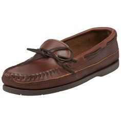 01aac019dd5 17 Best Shoes - Loafers   Slip-Ons images