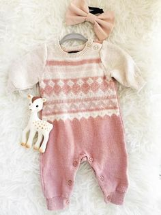 bailey's closet - baby outfits - little girl clothes