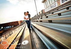 Engagement Photographers in Louisville KY (3)