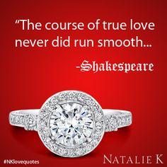 valentine quotes.com