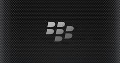 "The countdown to the BlackBerry has begun! - For around three months now we've heard rumors and tidbits of information about the BlackBerry formerly codenamed ""Athena"" but come June BlackBerry Mobile will announce the all-new . Blackberry Phones, Blackberry Keyone, Apple Wallpaper, Black Wallpaper, Cool Tech, Car Detailing, Montenegro, Things To Buy, Squirrel"