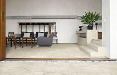Scopri tutte le soluzioni per i tuoi Pavimenti da Interni a Firenze! Vieni sul nostro sito: http://www.magazzinodellapiastrella.it/ambientazioni-pavimenti-firenze.php #pavimenti #pavimentiinterni #ristrutturacasa #casa #arredocasa