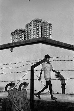 Raghu Rai-Magnum Photos Photographer Portfolio