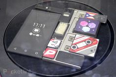 Google Project Ara: In 2015 Smartphones WILL Go Modular | Know Your Mobile