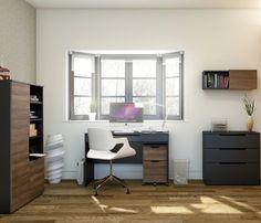 Next Home Office, Meubles de bureau