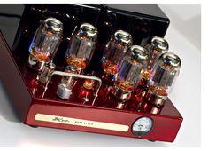 Carver VTA180M Monoblock Power Amplifier