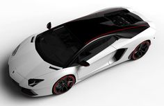 We get very excited every time Lamborghini announces a new special edition. Lamborghini has now announced production of an exclusive new special series, th