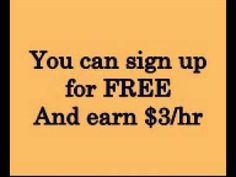 http://gototruth.com Click here for more money making opportunities that will help you know how to earn online now!