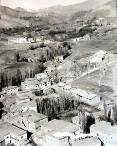 Hakkari 1976
