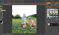 Tutorial: Adding sky   Morgan Kervin Photography