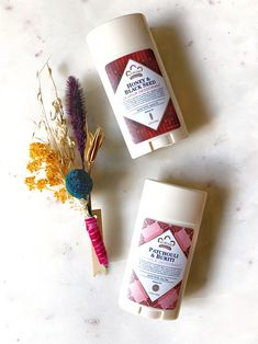 How to Make the Switch to Natural Deodorant - Cup of Charisma Beauty Tutorials, Beauty Hacks, Beauty Tips, Beauty Products, Black Honey, Baking Soda Uses, Makes You Beautiful, Going Natural