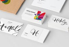 colorful branding28