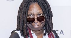 """Whoopi Goldberg launches line of marijuana products for women with period pain. The company will sell four cannabis infused products under its brand: a balm, a tincture, sipping chocolate and a bath soak.  """"This is a great introductory line to first-time cannabis users because two of the items are topicals, which don't get you high,"""" Elisabeth told Glamour . """"And one product, the cocoa, can be made only with CBD, which is a very subtle but powerful mood elevator that helps with anxiety and…"""