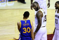 LeBron James turns in historic performance to force Game 7 clash