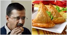 Believe it or not: Aam Aadmi Party spent Rs 1 crore of taxpayers money on chai and samosa