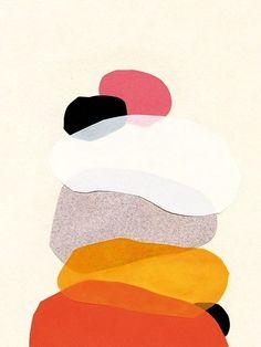 TINY STORE : Nadine Goepfert — Textile & Design