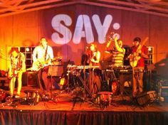 Kopecky Family Band tearin it up Band, Sayings, Create, Sash, Lyrics, Bands, Quotations, Idioms, Quote