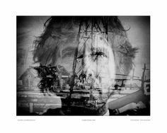 portretten van kunstenaars