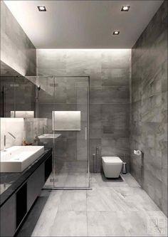 Две квартиры с разными текстурами