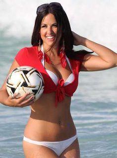 Claudia Romani fan (@RomaniFan) | Twitter