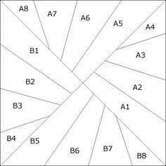 eq6 patchwork - Google Search