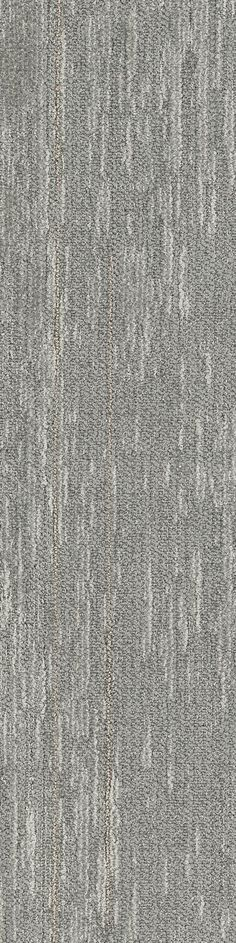 relief tile | 5T152 | Shaw Contract Group Commercial Carpet and Flooring