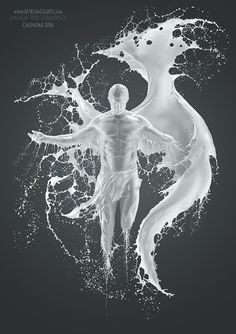 milkangels5