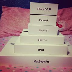 Instead of the iphones on the top i would have the iphone 6, galaxy s6 and the note 4