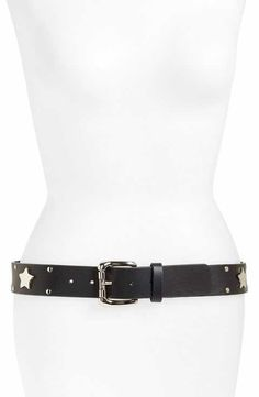 4155c251d 28 Best BELTS images in 2019 | Belts, Men's belts, B low the belt