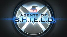 agents of shield | Agents-of-SHIELD Coming to Abc in fall