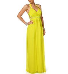 Angelica-Prom Dress