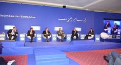 MoU signed to promote Islamic Finance in France  Islamic finance is not confined to Middle East or Muslim countries rather it has gripped its roots in European countries and America as well.  http://www.ebctv.net/economics-business/mou-signed-promote-islamic-finance-france/