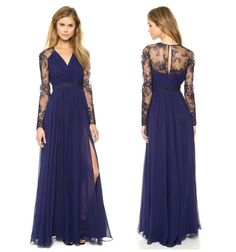 15.06 USD Evening Formal Party Cocktail Dress Bridesmaid Prom Gown