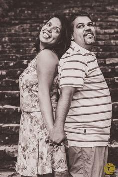 Bom dia! Começar a ser semana sozinho é dureza, mas começar a semana bem acompanhada não tem como não ser feliz! Pré Wedding de Carolina e Luiz Fernando! ♥ #prewedding #love #brprofessionalphotographers #bride #noiva #noivas2015 #noivasdobrasil #sp #jardimbotanico precasamento #noivos