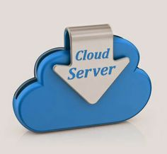 Stanford Specialists Make Instrument to Triple Cloud Server Effectiveness | #CloudComputing #stanford #storage