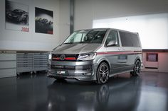 abt-makes-coolest-volkswagen-t6-tuning-project-for-geneva_13