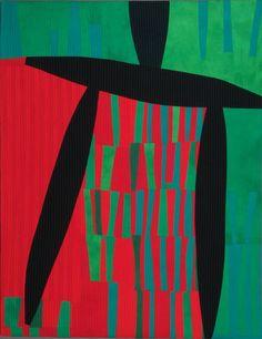 Terry Jarrard-Dimond Studio 24-7: Strip-Piecing as LINEWORK
