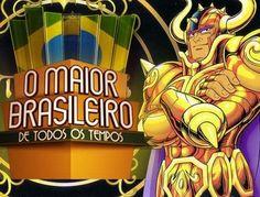 Pouca gente sabe, mas Aldebaran de Touro é brasileiro. E existem evidências que ele é paraense.