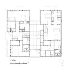 Gallery of KHT House / I.R.A. - 40