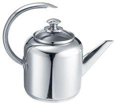 Calphalon Contemporary Stainless Steel Tea Kettle Set V4302RGWP by Calphalon, http://www.amazon.com/dp/B000E44VV6/ref=cm_sw_r_pi_dp_RNO8rb1EGP6KW